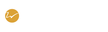 Great Glen Crematorium logo